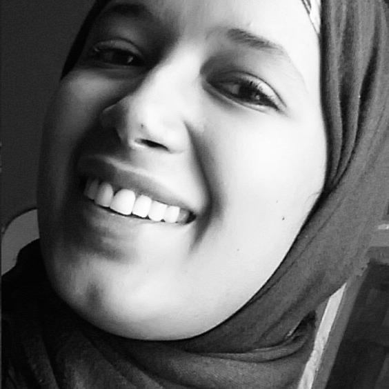 AzizaBenlamoudi