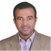 Khalil Bassiouny