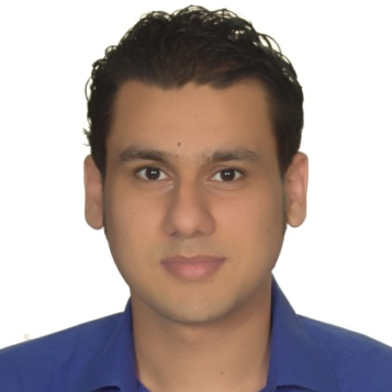 MohamadBakri
