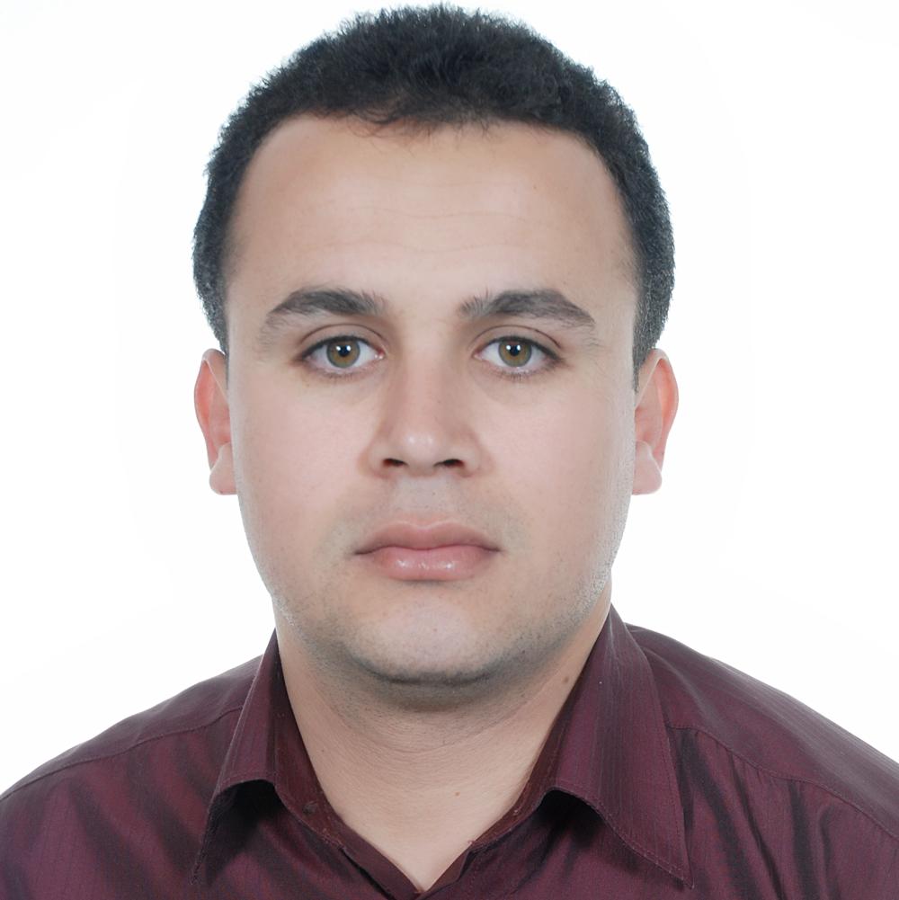 MohamedYachoulti