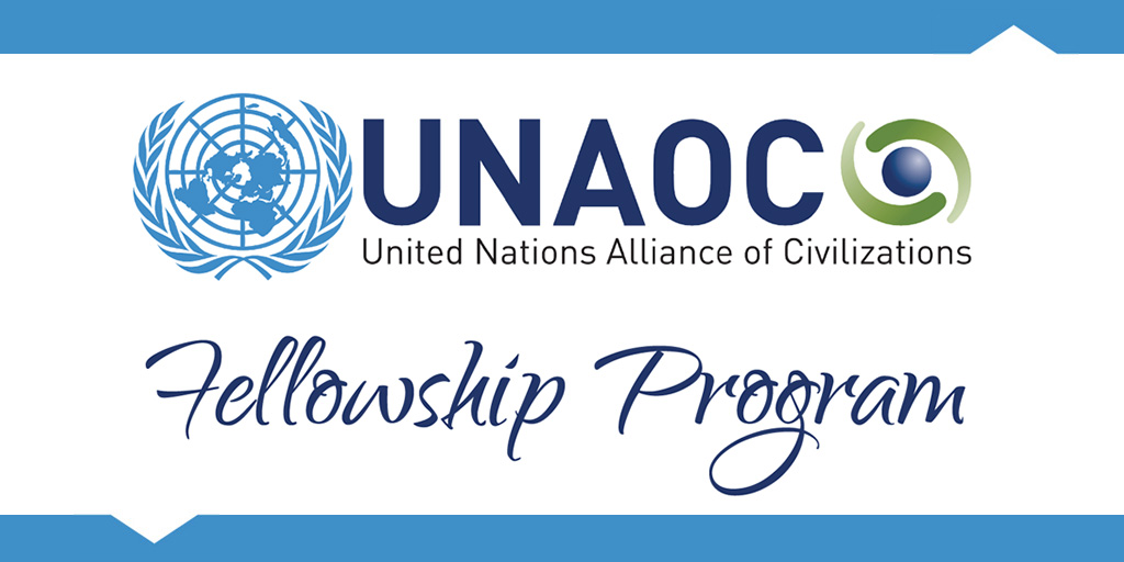 Image result for IMAGES FOR United Nations/Italy fellowship program