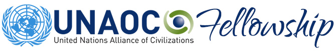 United Nations Alliance of Civilizations Fellowship Program